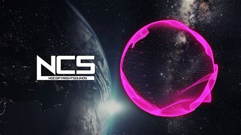 nocopyrightsounds hits huge milestone 1 million in