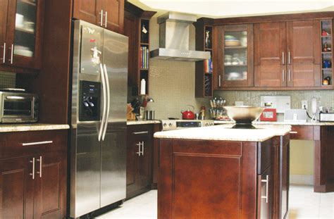 Wholesale Kitchen Cabinets Florida Tops Kitchen Cabinets Pompano Information