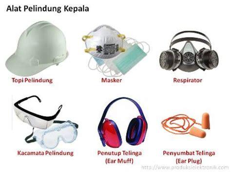 Pelindung Kepala Untuk Kiper Pengertian Alat Pelindung Diri Apd Dan Jenis Jenisnya
