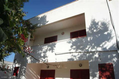 appartamenti torre vado appartamento in affitto a torre vado per le tue vacanze