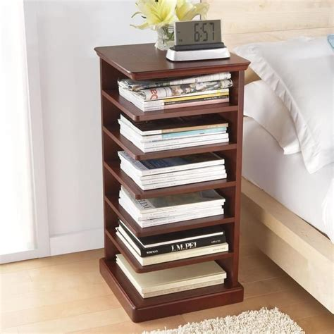 best 25 laptop stand for bed ideas on