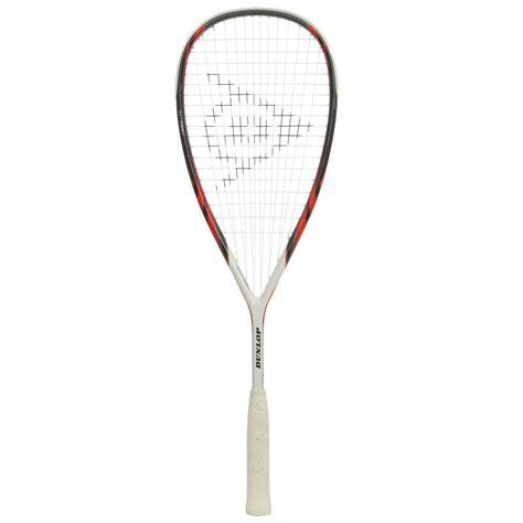 Raket Squash Dunlop Apex 110 dunlop apex lite squash racket squash source