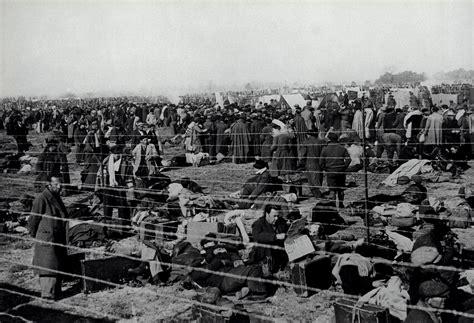 imagenes reales guerra civil española guerra civil espa 241 ola 1 p 225 gina8 la guerra civil
