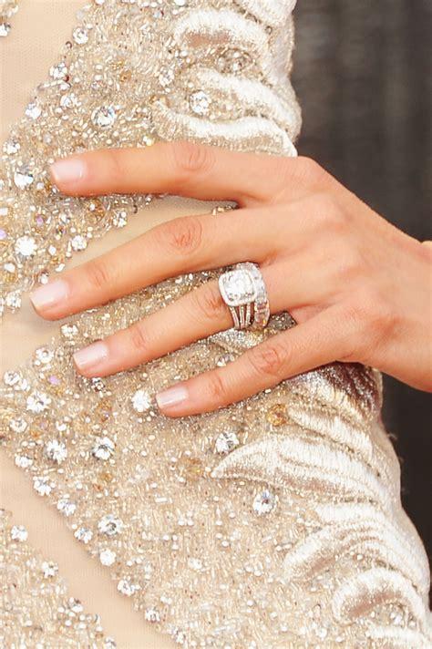 Ring Gorden Cincin Gorden Jumbo big engagement ring on finger www pixshark images galleries with a bite