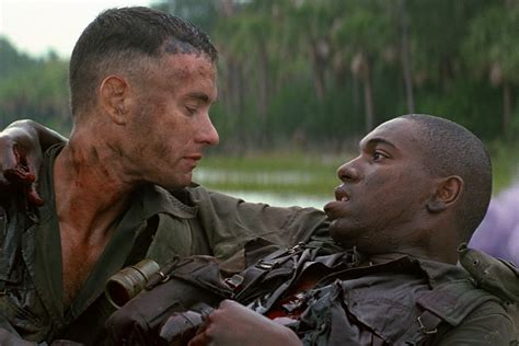 how to sow buba 8 reasons why forrest gump totally sucks just in time for