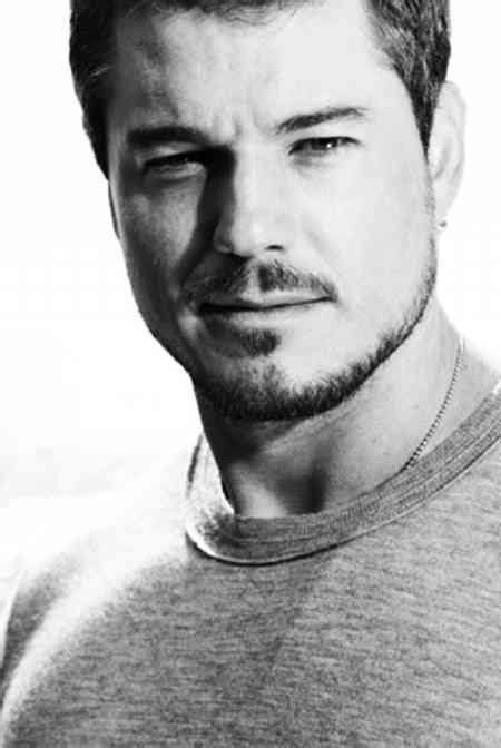 actor dane from grey s anatomy pinterest the world s catalog of ideas