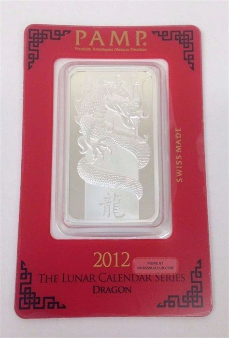 1 oz silver bar p suisse year of the monkey 1 oz p suisse year of the silver bar