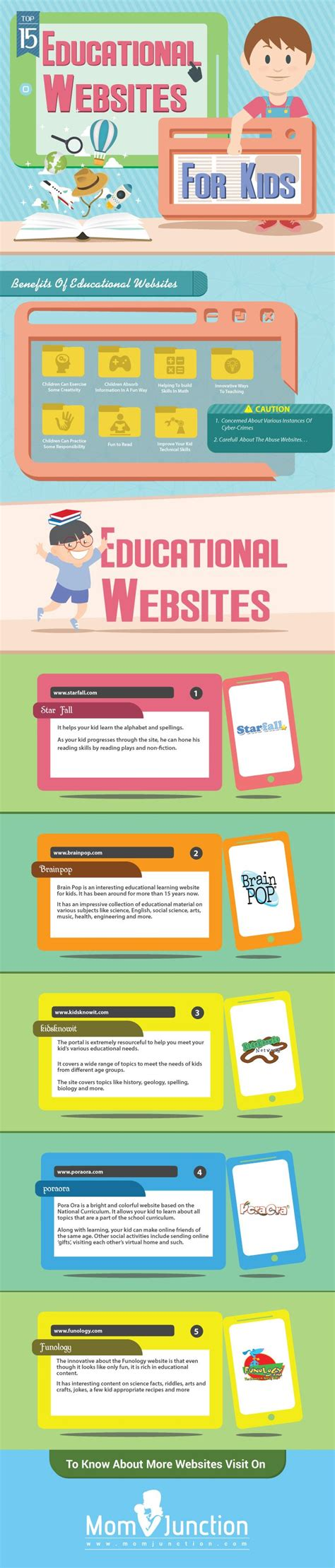 educational top 15 educational websites for kids jobloving com your number one source for