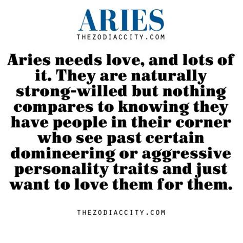 515 best images about aries queen on pinterest aries