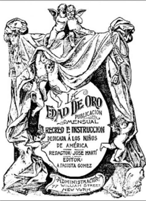 José Martí - EcuRed