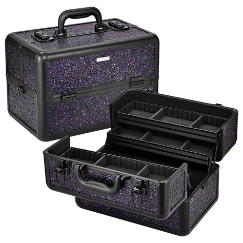 Hair Style Tools Bags by Sephora 2013 Tools Accessories Gift Guide Best