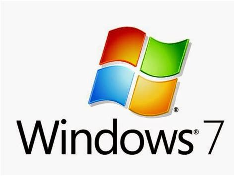 full version windows 7 download windows 7 professional free download full version