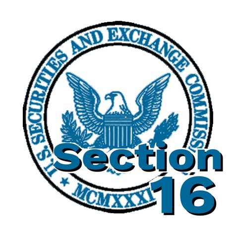 section 16 filings invrel nicholas financial inc