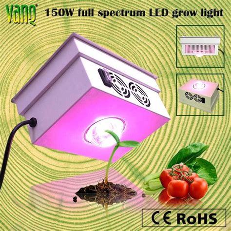 led grow lights cheapest price phosphors spectrum led grow light vq glib150w