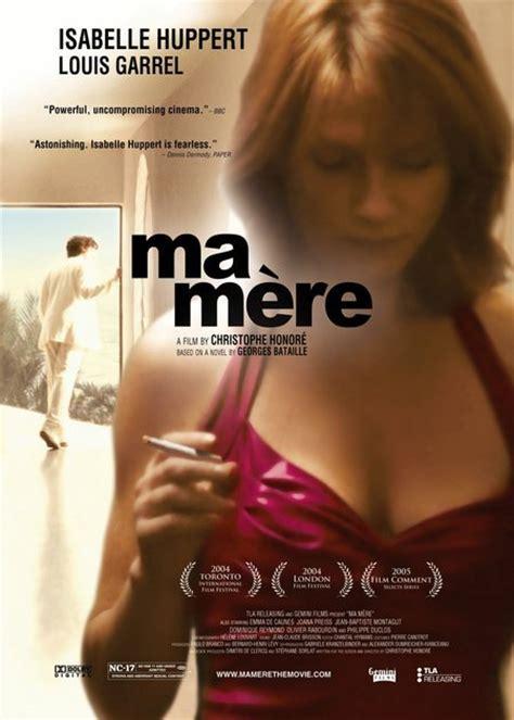film sedih my mom ma m 232 re 2004 imdb