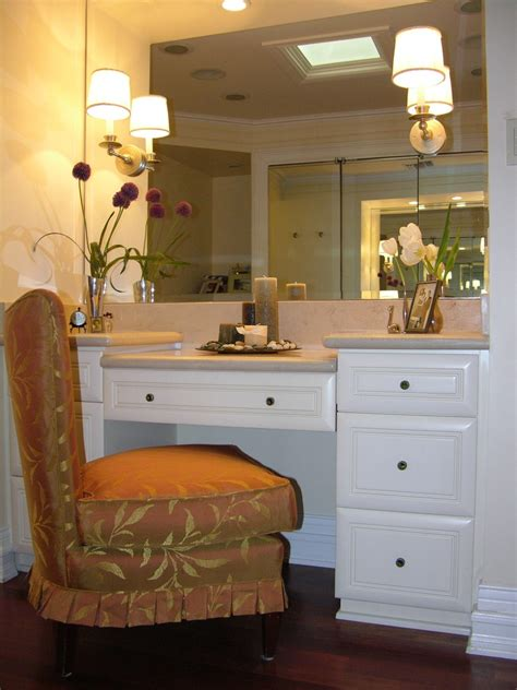 Dressing Table Idea Fantastic Malm Dressing Table Decorating Ideas