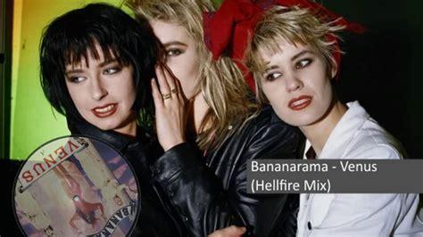 bananarama venus bananarama venus remix eqhq