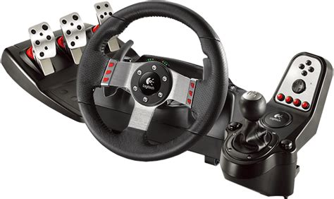 joystick volante gaming controllers racing wheels gamepads joysticks