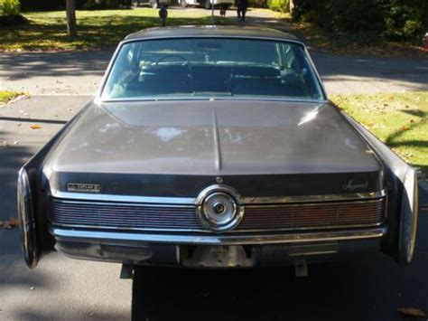 smithtown chrysler find used 1967 chrysler crown imperial in smithtown new