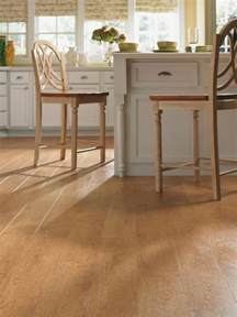 kitchen and bathroom laminate flooring laminate flooring in the kitchen hgtv