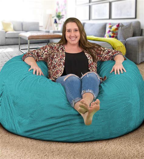 ultimate bean bag ultimate sack 5000 bean bag chair