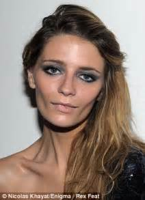 very skinny faces with high cheekbones mischa barton dons pin up girl chic as she takes to a jet
