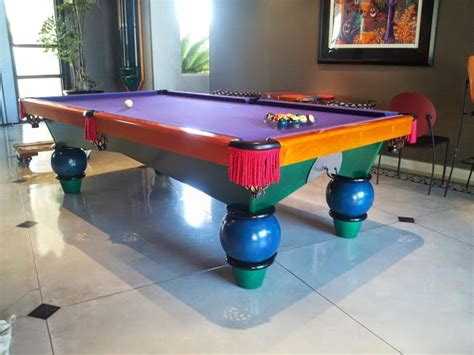 professional pool table movers professional pool table movers in peoria az yelp