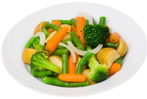 vegetables during pregnancy can eat food styles at