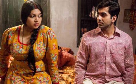 film zor laga ke haisha dum laga ke haisha a well rounded effort the hindu