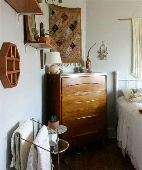 bedroom home decor bedroom charming boho bedroom for interesting bedroom