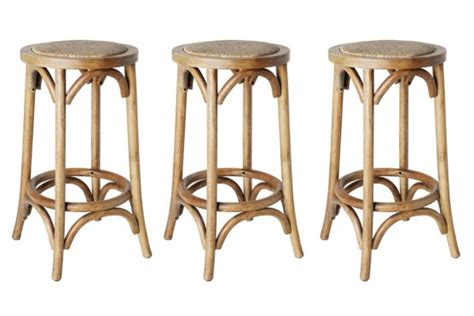 Ratan Chairs Timber Rattan Bar Stools Lovestruck Weddings And Events