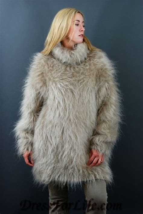 wolle angora 322 best wolle mohair angora images on jumper