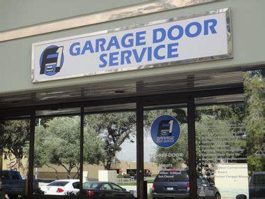 A1 Garage Door Service Mesa Az A1 Garage Door Repair