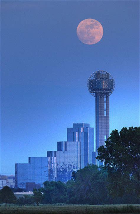 reunion tower dallas flickr photo