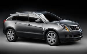 Cadillac Crossover Used 2015 Cadillac Srx Crossover Release Date 2017 2018