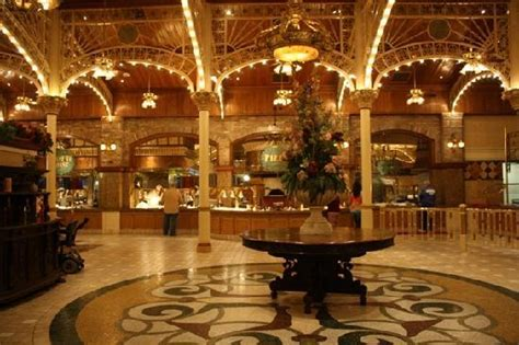 Buffet Picture Of Casino At Main Street Station Las Station Buffet Las Vegas