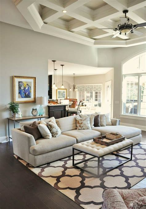 benjamin moore living room benjamin moore colors for your living room decor