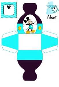 minnie et mickey les souris du placard 1 et 2 et 3