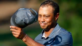 tiger woods tiger woods could face the end of the road in 2016 says