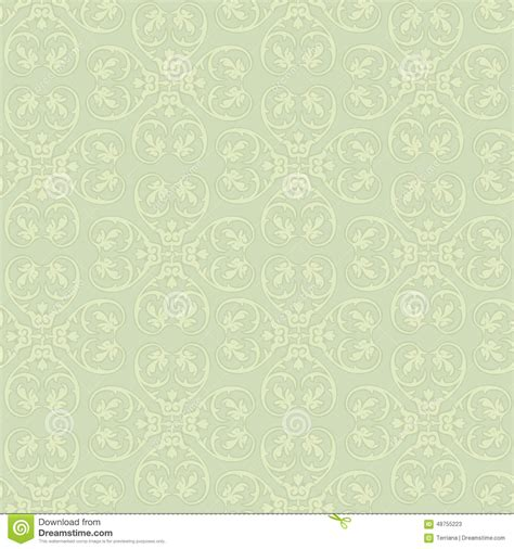 f pattern stock abstract floral background flower seamless floirish