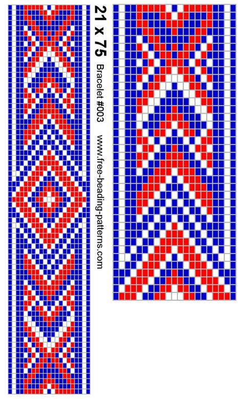 bead patterns 17 best images about bead it patterns on