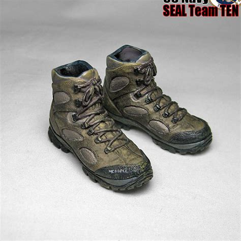 types of navy seal boats action figure playhouse navy seal team ten 1 6 sawtooth