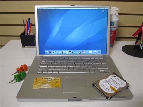 Second Laptop Apple Ibook G4 related keywords suggestions for mac powerbook g4
