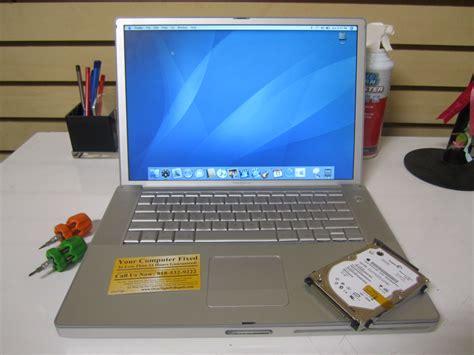 Laptop Apple Ibook G4 Baru itunes powerbook g4 bbm v 71