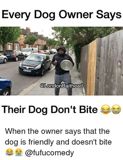 25 best memes about dog owner dog owner memes