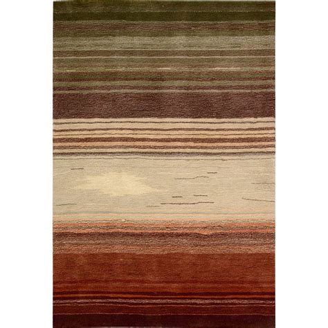 Reflections Area Rug by Reflection Rug Roselawnlutheran