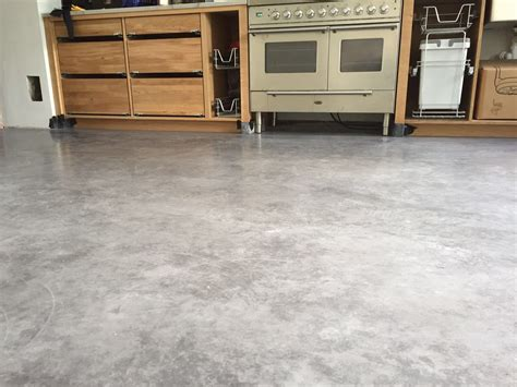 betonböden im wohnbereich home designbeton dekorativer beton designbeton