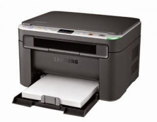 reset chip printer samsung scx 3200 how to reset samsung scx 3200 printers counters gt red