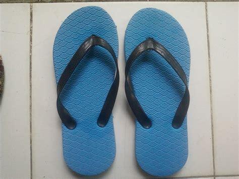 Sendal Jepit sandal jepit murah sizack