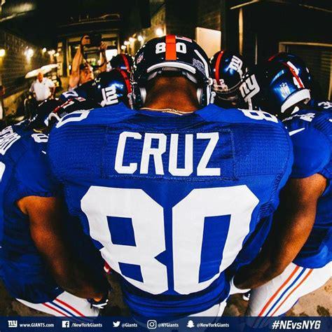 Victor Cruz Meme - 1000 ideas about giants football on pinterest new york
